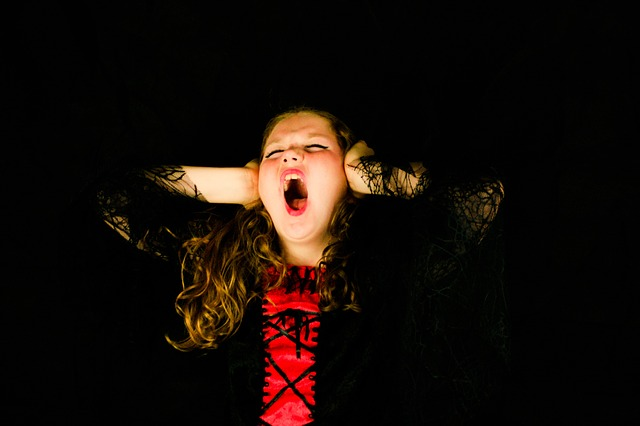 children with ODD,symptoms,Treatment,Oppositional Defiant Disorder