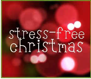 stress free Christmas, stress free Christmas newborn baby shopping,stress free shopping,,