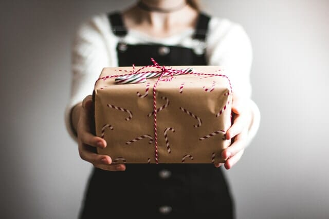 retirement gifts for school psychologists
